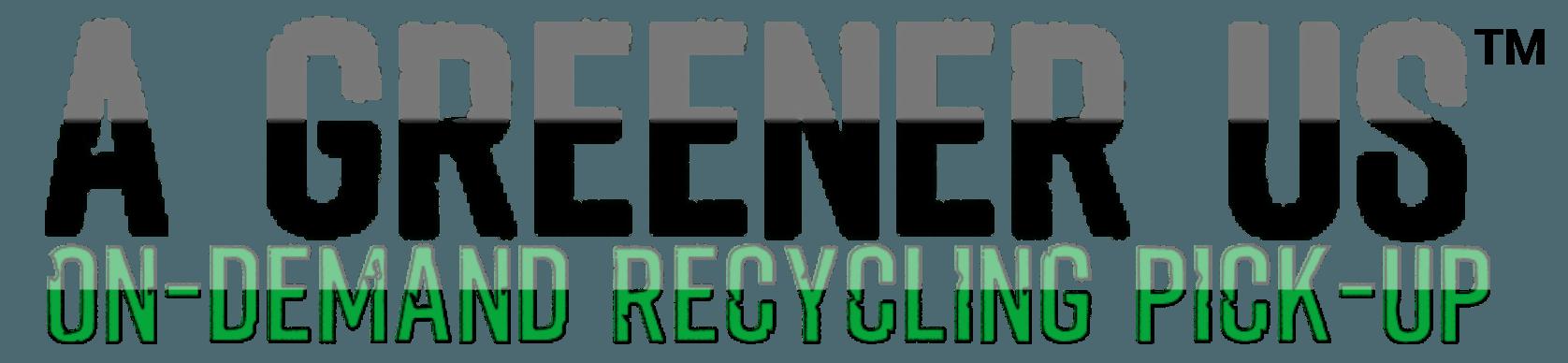 A Greener US™